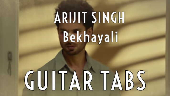 Tabs Archives Adit S Guitar Lessons