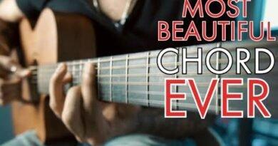 guitar-chord-by-god